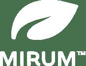 mir_logo_pri_w (1)