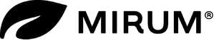 mir_logo_sec_b