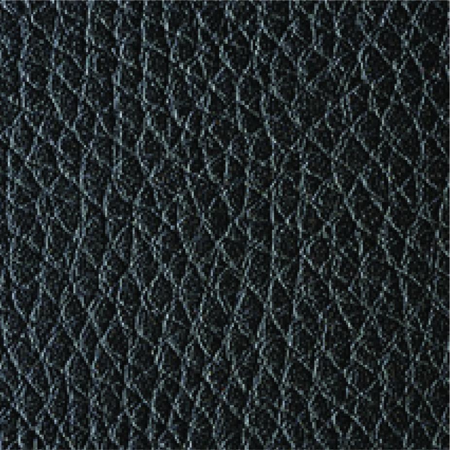 MIRUM Signature Texture Dollaro
