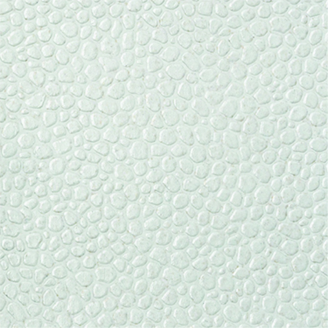 Signature MIRUM Off-White