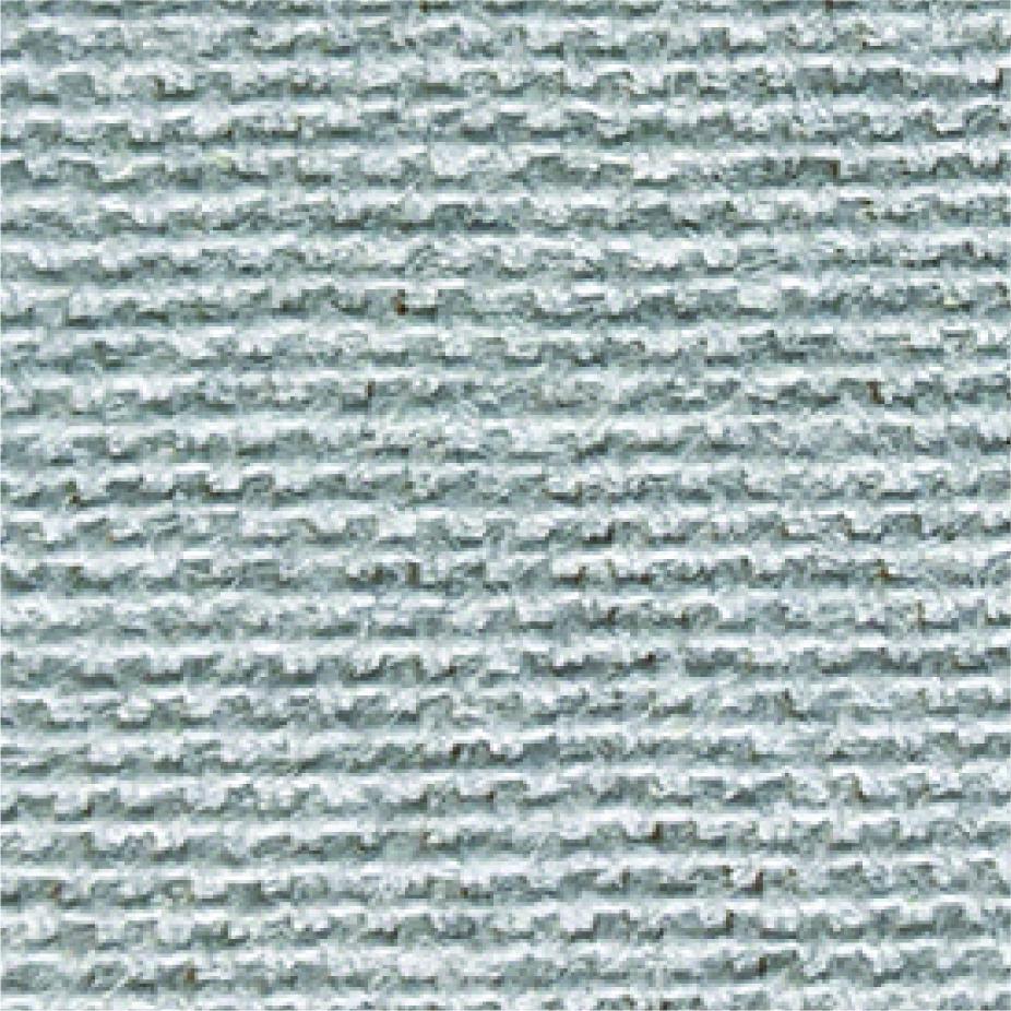 MIRUM Signature fabric white cotton canvas